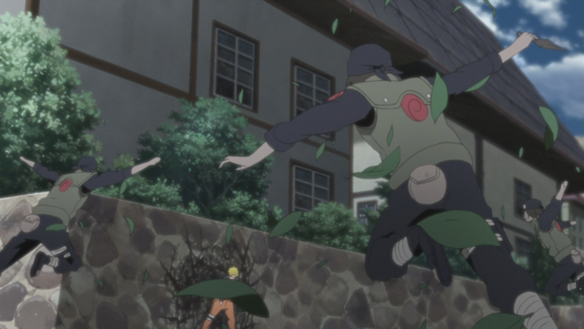 File:Hayate attacks naruto.png