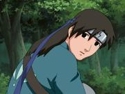 Shibuki1