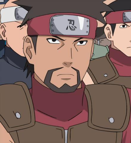 File:Ittan Anime.png