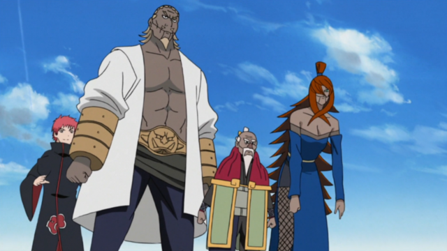 File:Kage Puppets.png