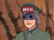 Courier Ninja