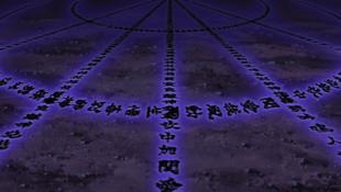 [ Hoshizake ] - PERGAMINHO 310?cb=20151010010645&path-prefix=pt-br
