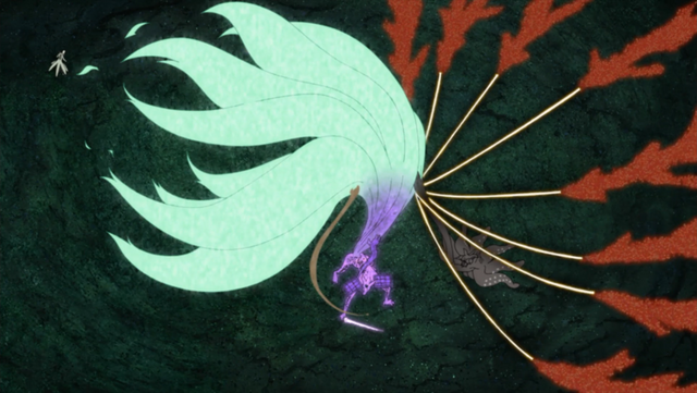 File:Obito loses power.png