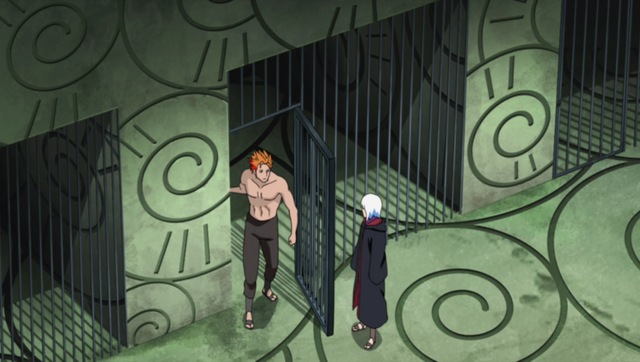 File:Suigetsu frees Juugo.png