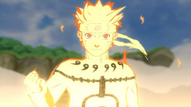 File:Game Naruto's KCM.png