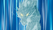 Tobirama's Water Dragon.png