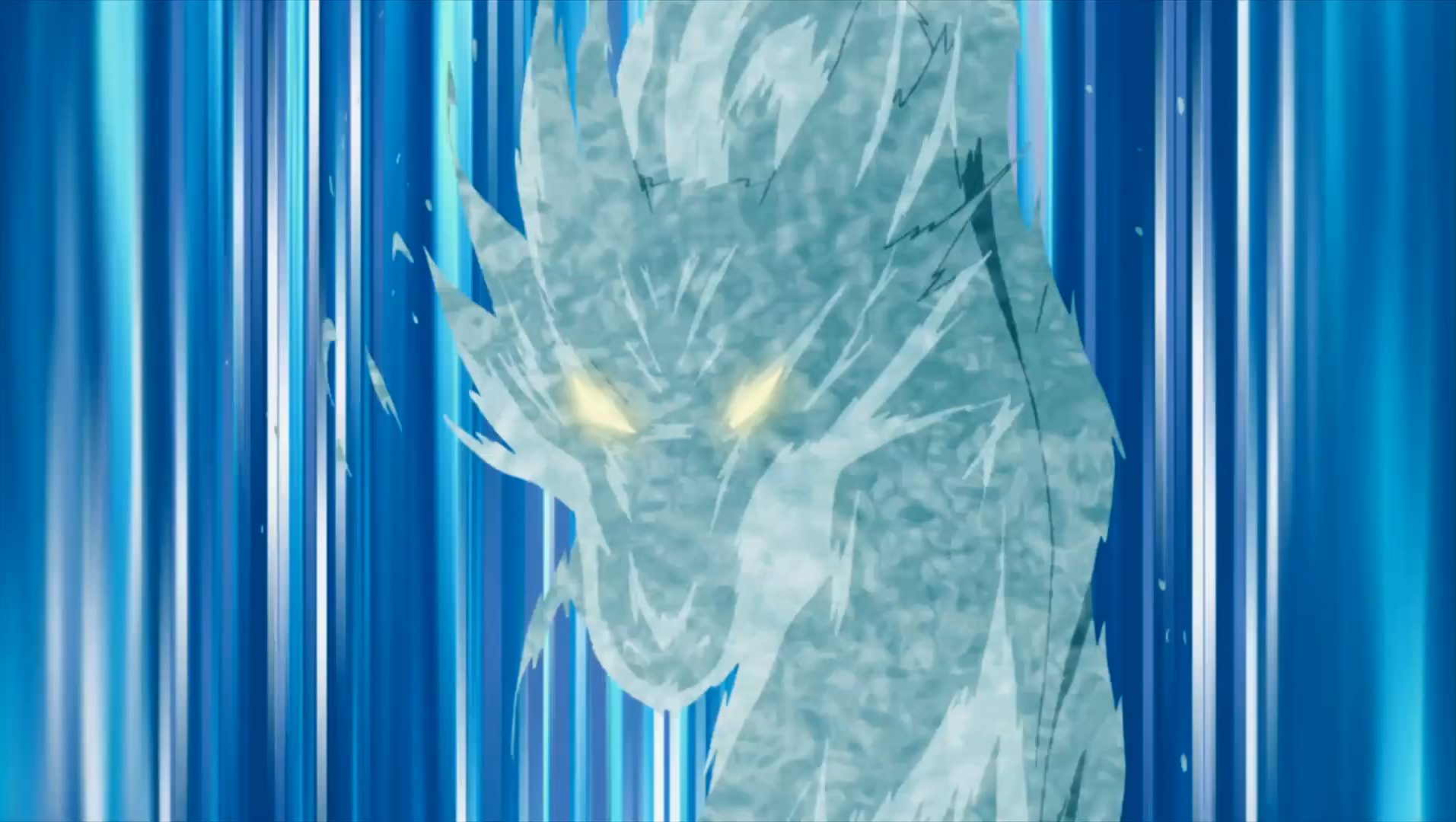 water release water dragon bullet technique narutopedia