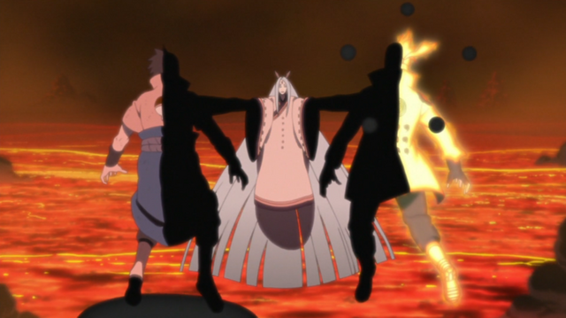 File:Kaguya Catches Boys.png