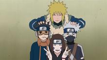 Team Minato.png