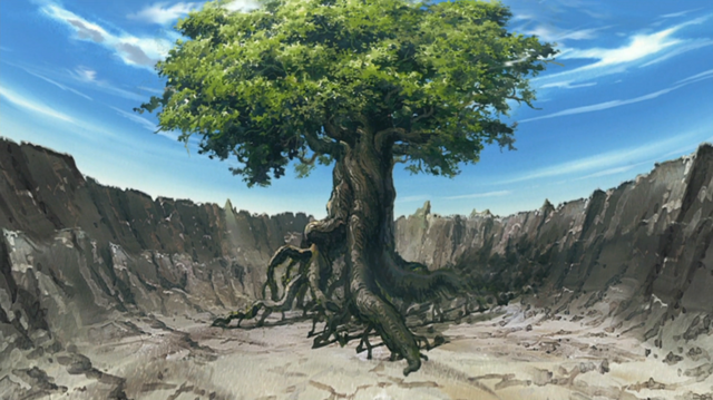 File:Earth's God Tree.png