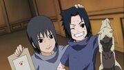 Itachi-and-Sasuke-itachi-uchiha-18117679-1283-720