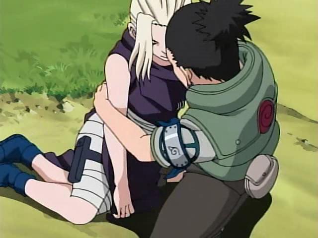 File:Naruto inoteam0044.jpg