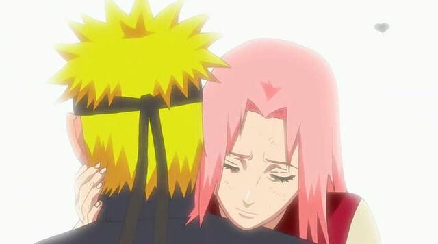 File:Naruto and sakura.jpg