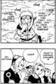 Naruto-Chapter1054 zpsf10bae42