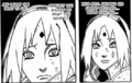 Naruto-Chapter6493 zpsaf548952