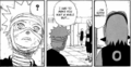 Naruto-Chapter23617 zps42ed5058