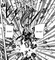 KakaSaku - Falling into the Lava