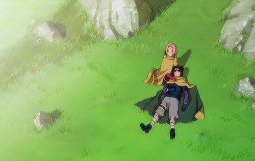 File:SasuSaku Movie 1.jpg
