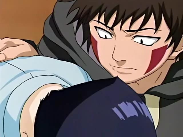 File:Naruto kibateam0035.jpg