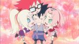 PuyaSubs-Naruto-SD-Rock-Lee-no-Seishun-Full-Power-Ninden-47-720p.mkv snapshot 18.18 2013.02.26 20.46.10