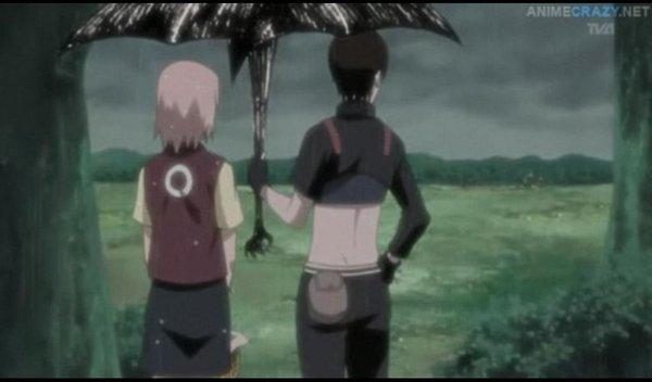File:Sai Sakura Umbrella.jpg
