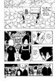 Naruto ch181 p06