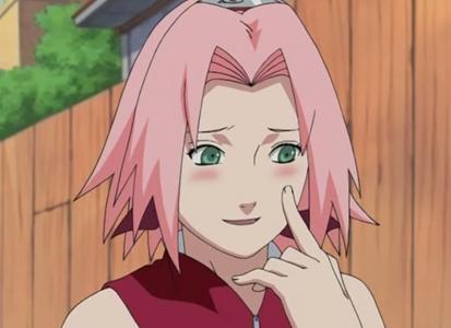File:Naruto-sakura.jpg