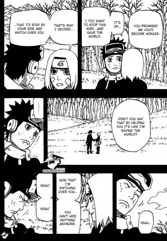 File:Naruto-4536583.jpg