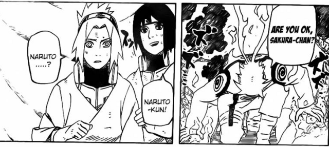 File:Naruto-Chapter5585 zps509cb206.png