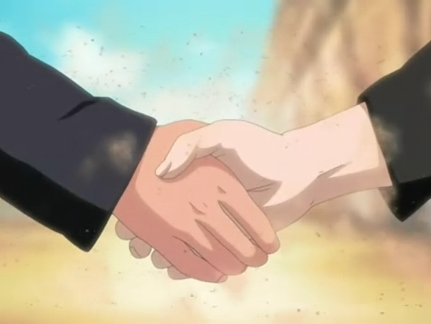 File:Shaking hands.png