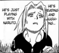 Naruto-Chapter52 zps4d882d1d