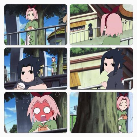 File:SasuSaku ChildHood(Filler).jpg