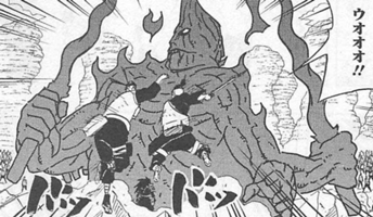 File:344px-Madara's complete Susanoo.png