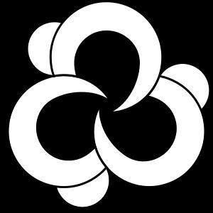 File:Sarutobi Symbol.png