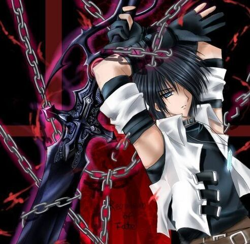 File:Anime-3.jpg