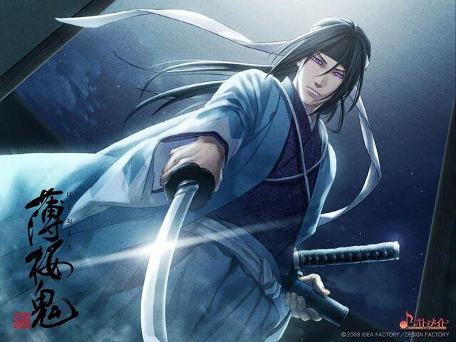 File:Tenkai's Twin Brother.jpg