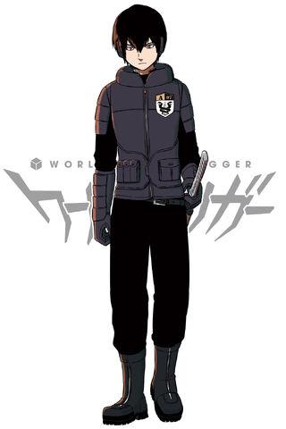 File:Kyosuke Karasuma.jpg