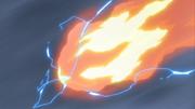 Lightningfirecombo