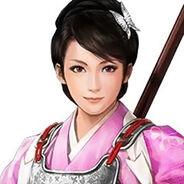HanakoYagami 4