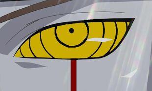 Seikouki Eye