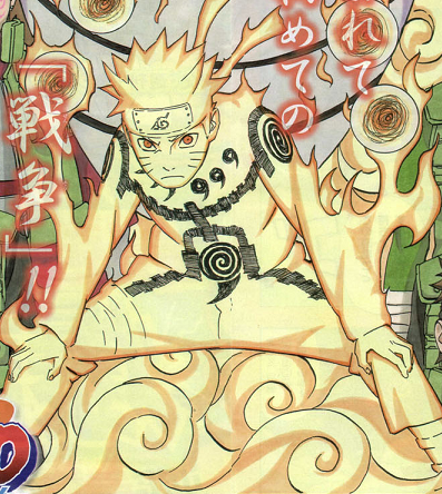 Plik:Controlled Form Naruto.png