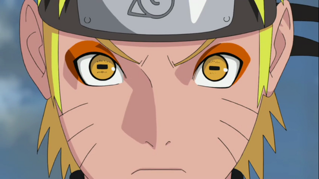 Plik:Naruto AnimeSagemode.png