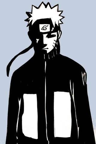 File:NarutoCharacter.png