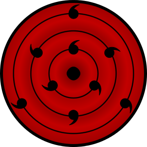 File:Rinne Sharingan.png