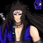 Toshihiro Adult
