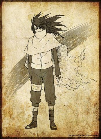 File:Misheru as a jonin.jpg