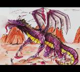 Dragonscreenie