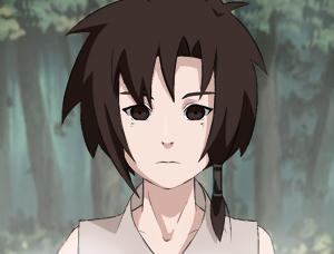 Kaito Tachibana PTS