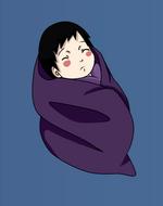 Baby Riko