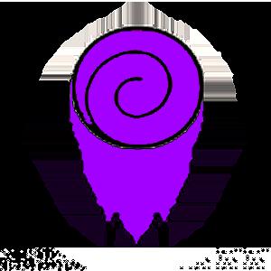 Kanako Clan Symbol